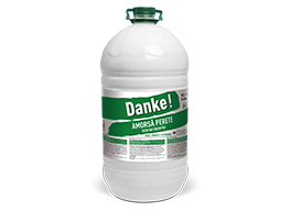 danke-amorsa-perete-grund-de-amorsare-pentru-pereti-pe-baza-acrilica