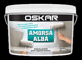 oskar-amorsa-alba-grund-de-amorsare-pentru-pereti-pigmentat-culoare-alba
