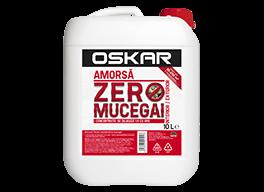 oskar-amorsa-zeromucegai-amorsa-pentru-perete-rezistenta-la-mucegai