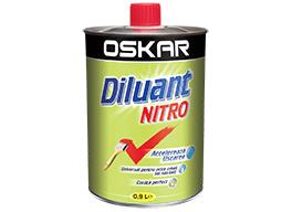 oskar-diluant-nitro-diluant