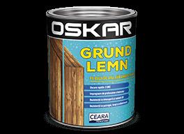 oskar-grund-lemn-apa-grund-pe-baza-de-apa-pentru-protectia-lemnului-exterior-interior