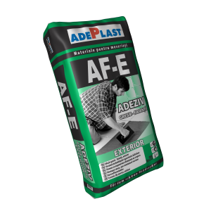 AF-E-3D-300x300