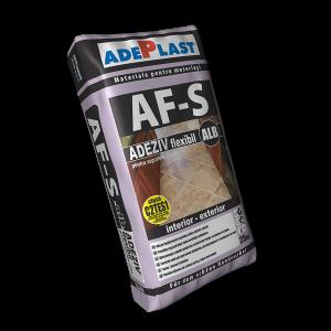 AF-S-Alb-300x300