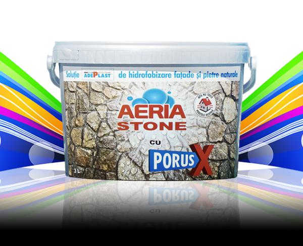 APAH0-Aeria-Stone-web-b-1024x488
