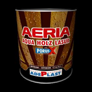 Aeria-Aqua-Holz-Lasur-300x300
