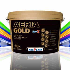 Aeria-gold-web-b-1024x488