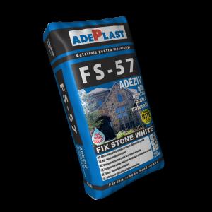 Fix-Stone-Alb-3D-300x300