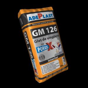Gm-126-3D-300x300