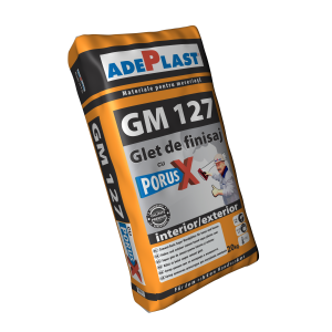 Gm-127-3D-300x300