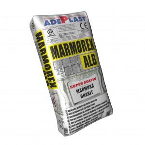 MARMOREX-ALB-300x300
