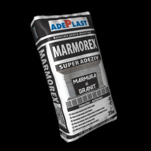 Marmorex-3D-300x300
