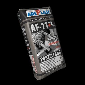 Porzellano-AF-11-plus-300x300