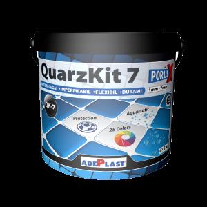QK-7_0001-300x300