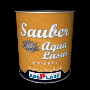 SAUBER-AQUA-LASUR-300x300