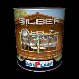 SILBER-HOLZ-GRUND-300x300