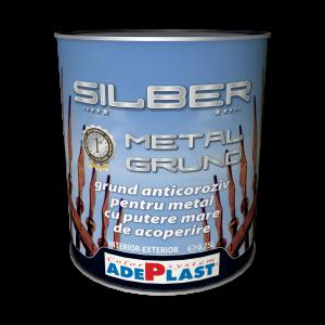 SILBER-METAL-GRUND-PRIMER-300x300