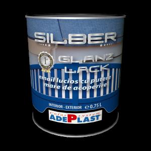 Silber-Glanz-Lack-300x300