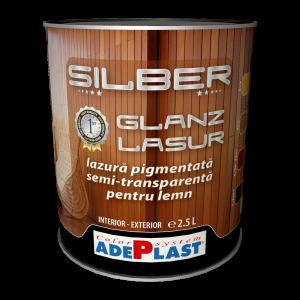 Silber-Glanz-Lasur-300x300
