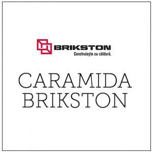 Brickston